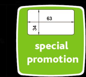 Banner promo green_1 (1)