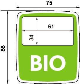 Banner promo green_1 (2)
