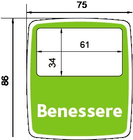 Banner promo green_1 (4)
