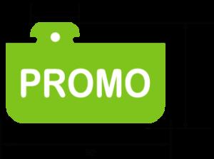 Banner promo green_1 (5)